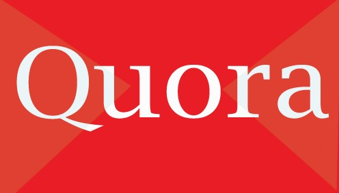 Promote Your Website 5 high Quality Quora answer