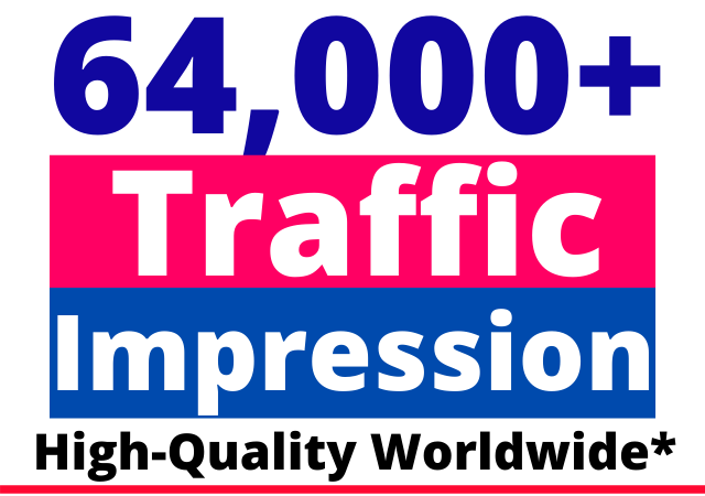 Ultimate real,  visits,  traffic,  marketing of your web page