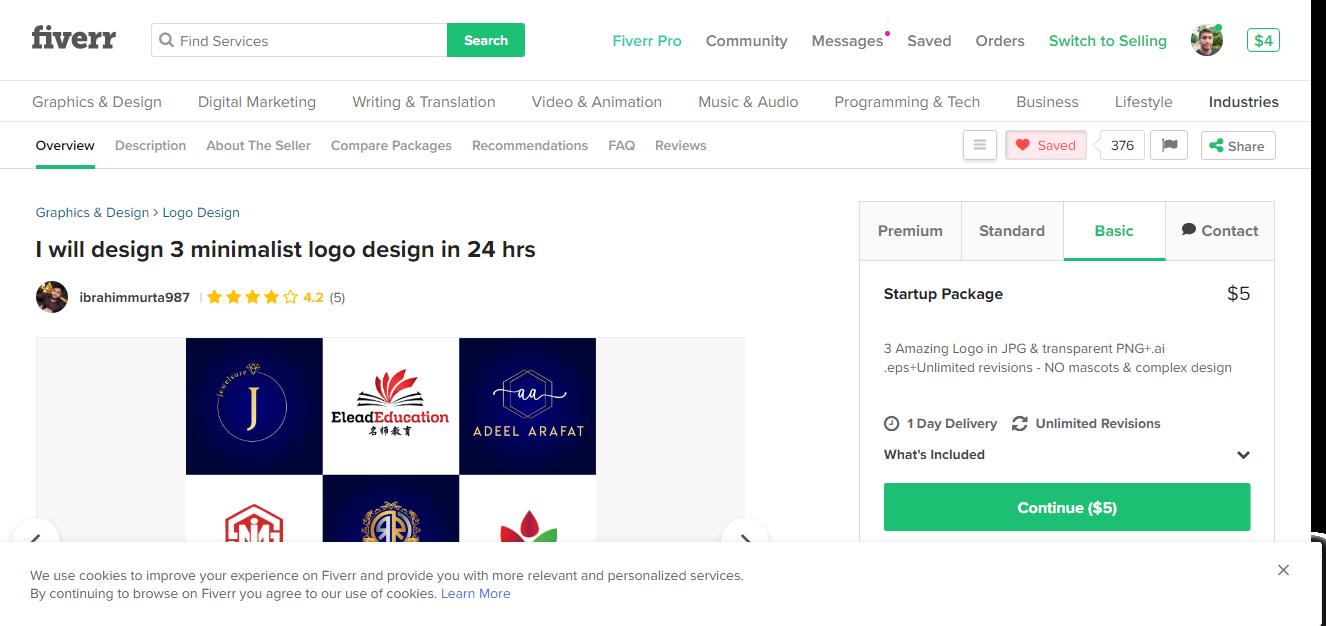 I will create affiliate marketing website for clickbank amazon maxbounty jvzoo