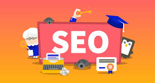 I will Create Seo Audit Report for you website