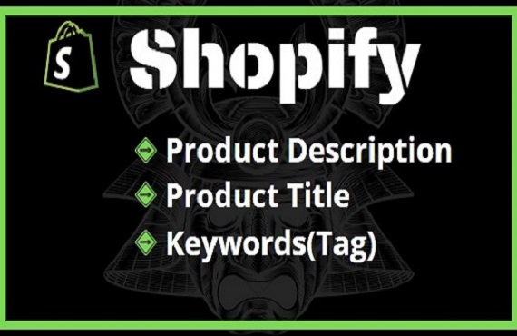 write 40 product description,  SEO Title and keywords