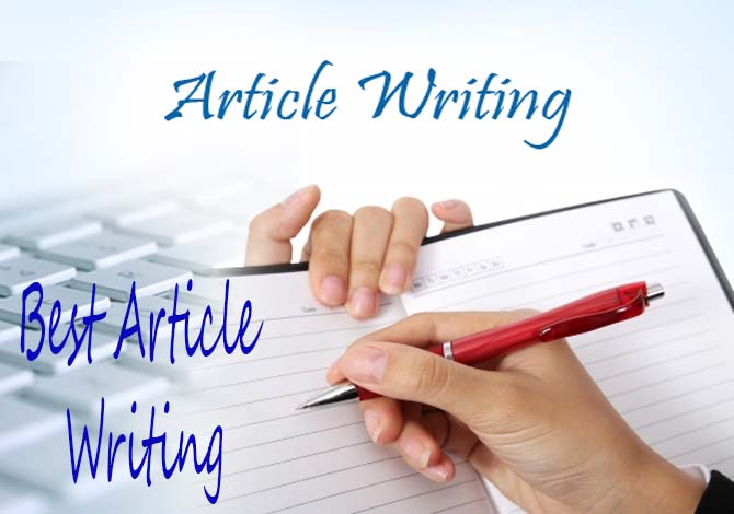 write 500x5 personal finance or blog posts, articles,  and Any topic Writing