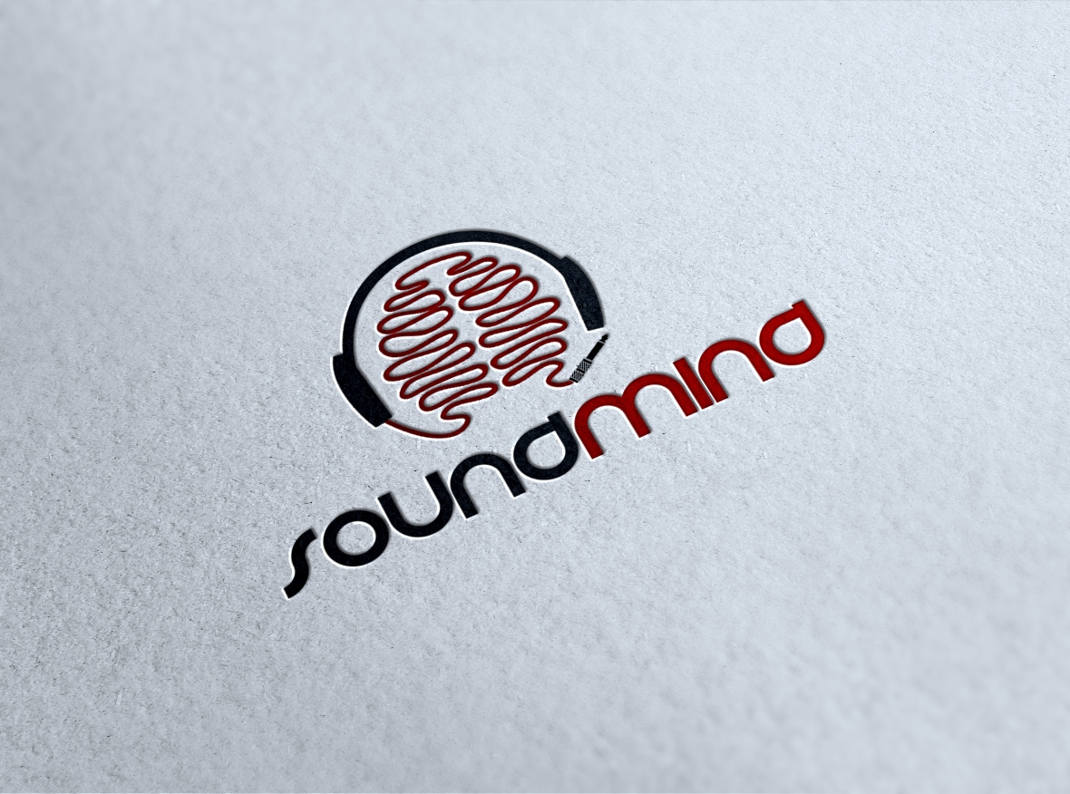 I will design modern,  unique,  professional and attractive logo for your company
