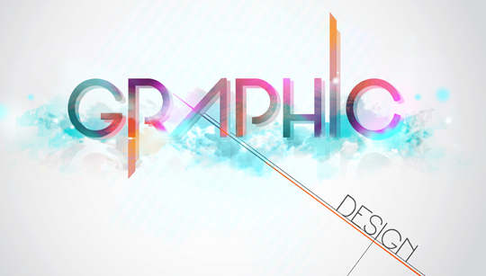 Request Graphic Designs made with Adobe Photoshop