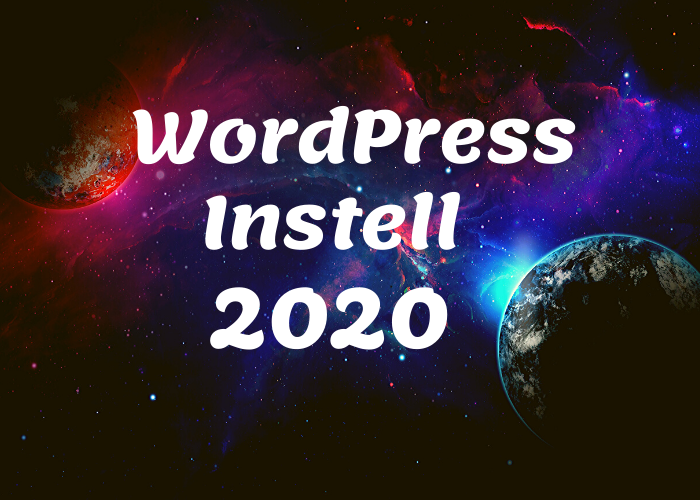I will Install/Migrate/Configure,  WHMCS/Wordpress