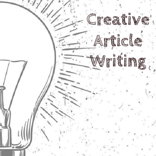 300 to 800 words of high quality plagiarism-free content writing