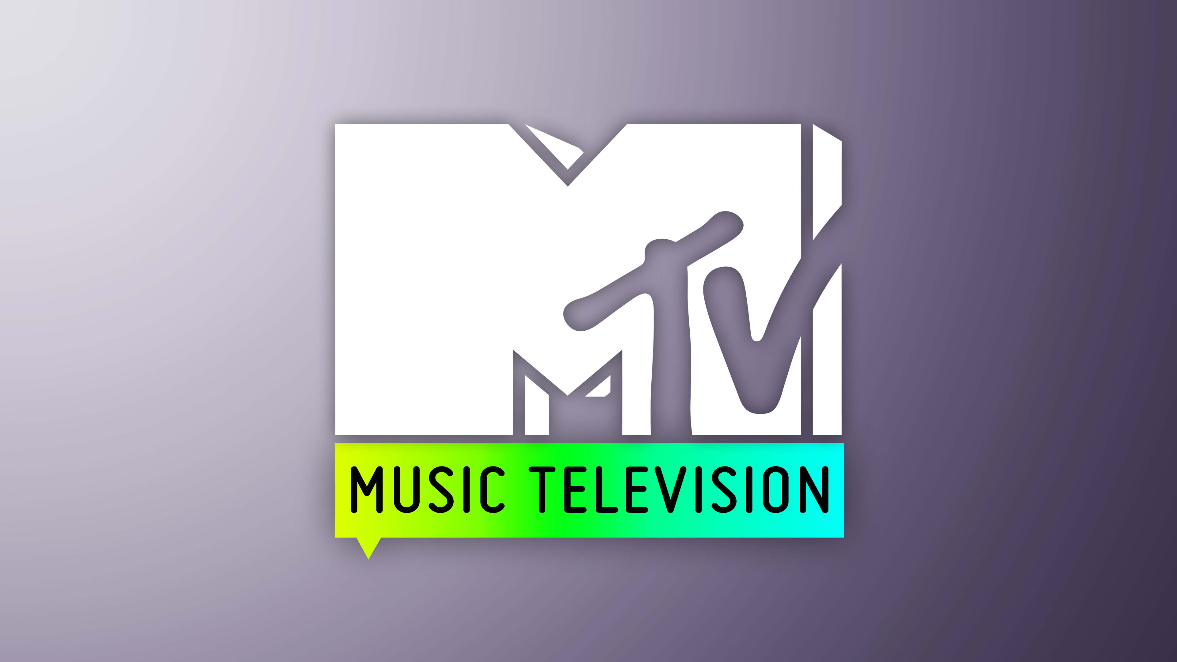 We will air your music video on MTV