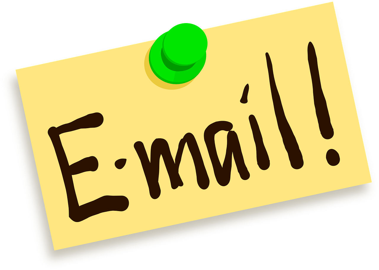 Get 75000 email list for your targeted audience