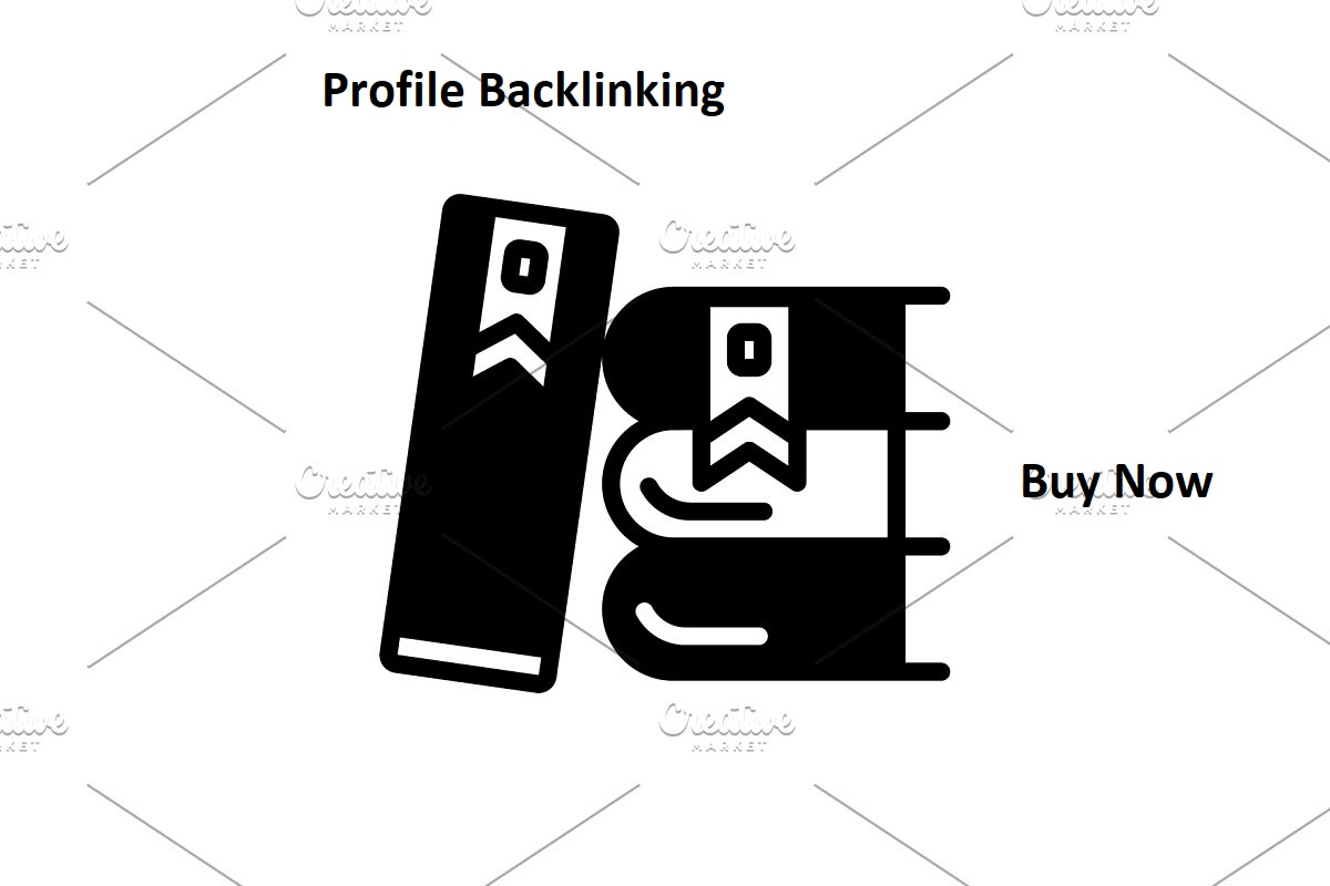 55 Do Follow High PR Backlinks to Rank Your Website