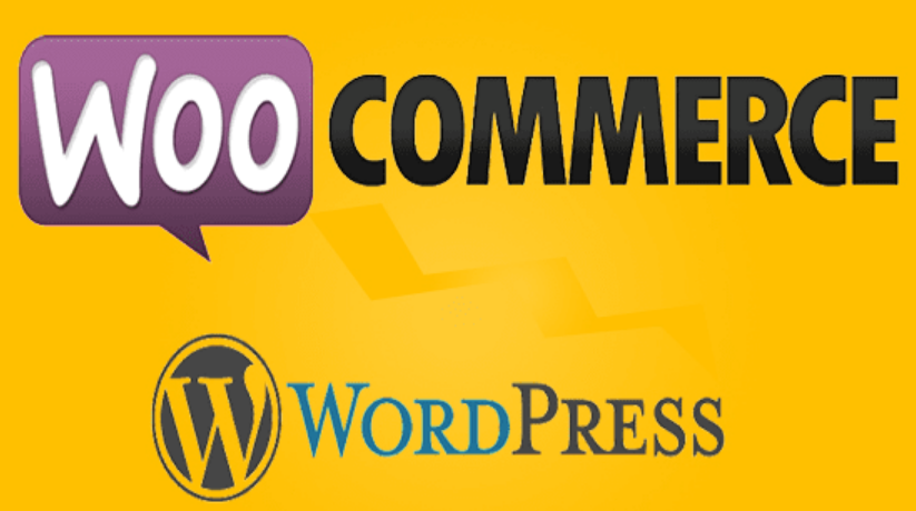 I will add 150 product in your woocommerce or wordpress store