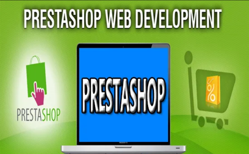 I will add or import 150 product in your prestashop store