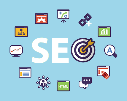 SEO service fee for an article
