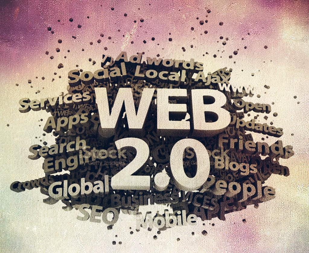 Manually Submit your Website 30 High Quality Web 2.0 Backlinks