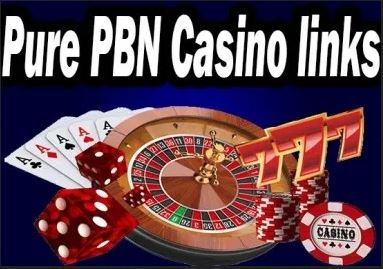 GET 5000+PREMIUM CASINO PBN homepage web 2.0 with DA 50+ PA 40+ 500+ Words Article