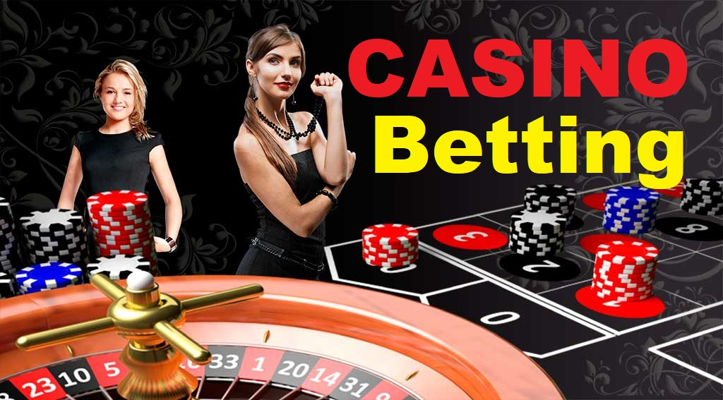 50 PBN Post Casino/Gambling/Poker,  Related aged blog site & Google 1st page Ranking Booster