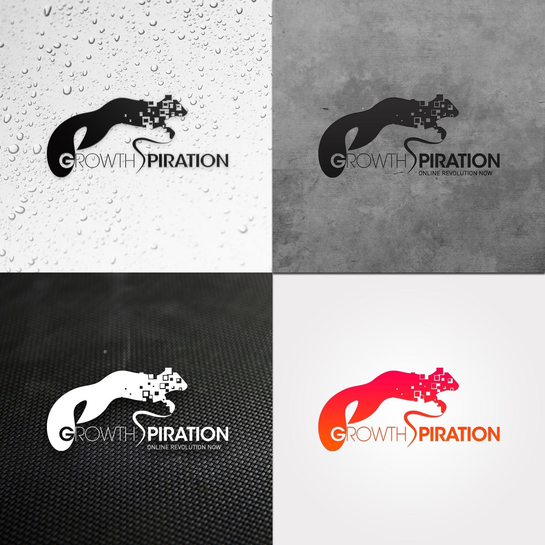 Create awesome professional Logo