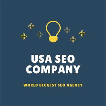 I will be your SEO off page full bundle packages a months