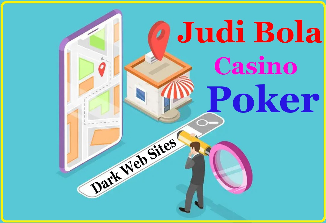100 Judi Online, Casino, Poker, Gambling Sites High Quality Pbn Backlinks