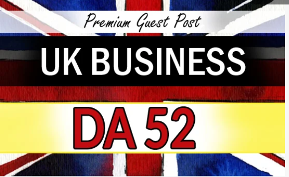 Guest Post on businesscasestudies.co.uk