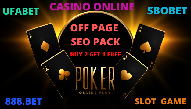 2k21 Google High Ranking Helping method for Gambling,  Casino,  Sbobet,  Poker,  Betting sites