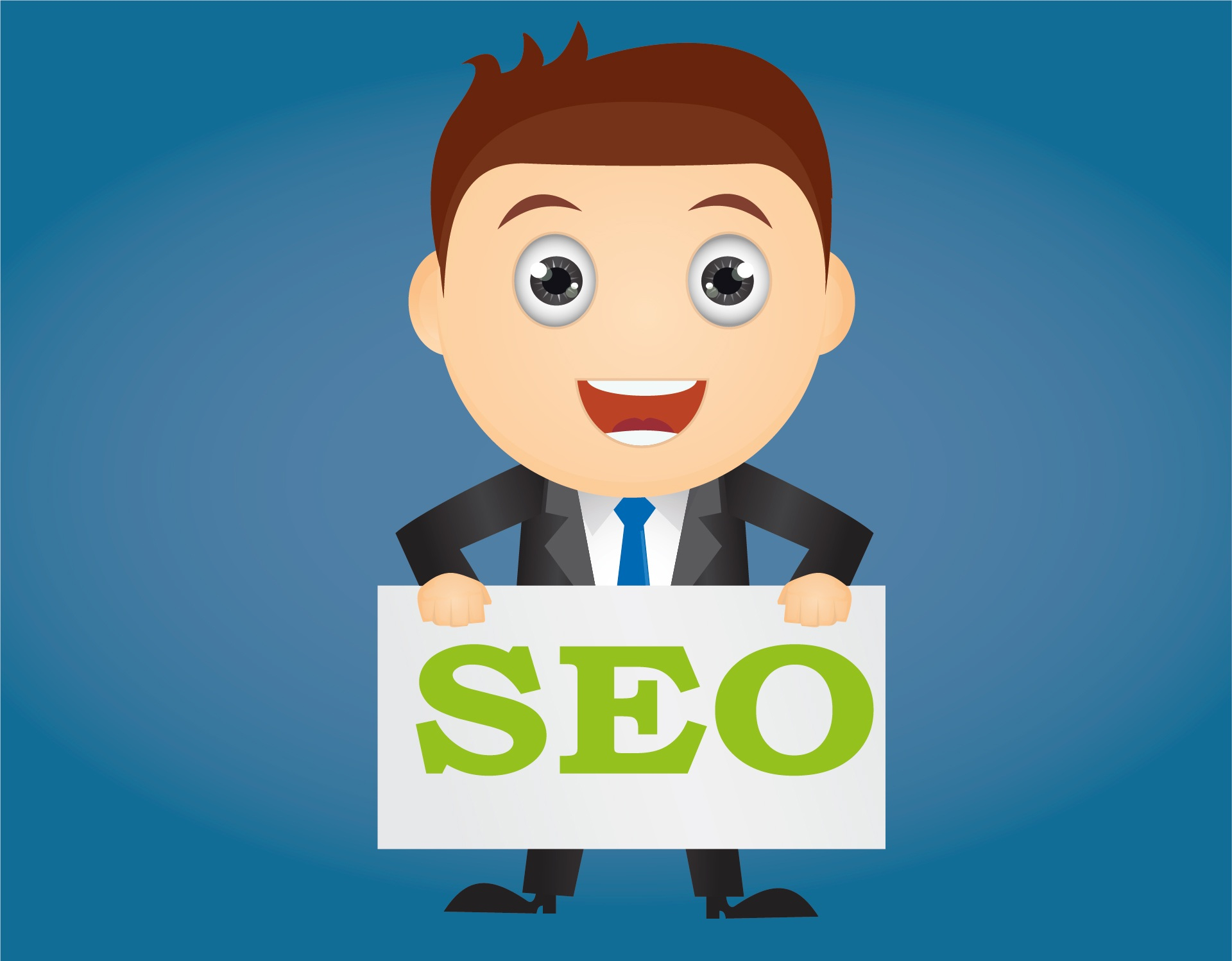 I will do On page/ Off page SEO for your site