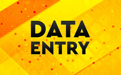 Data Entry word excel powerpoint