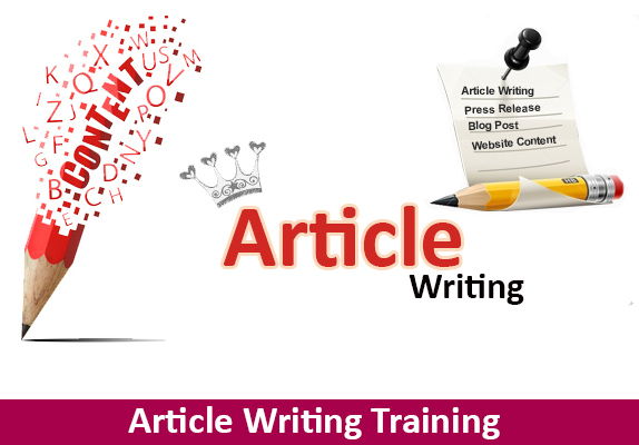 i will write unique article Writing or blog post in English for any topic