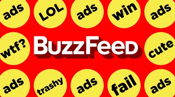 Write and Publish Dofollow Guest Post on BuzzFeed. com DA 93 permanent Link