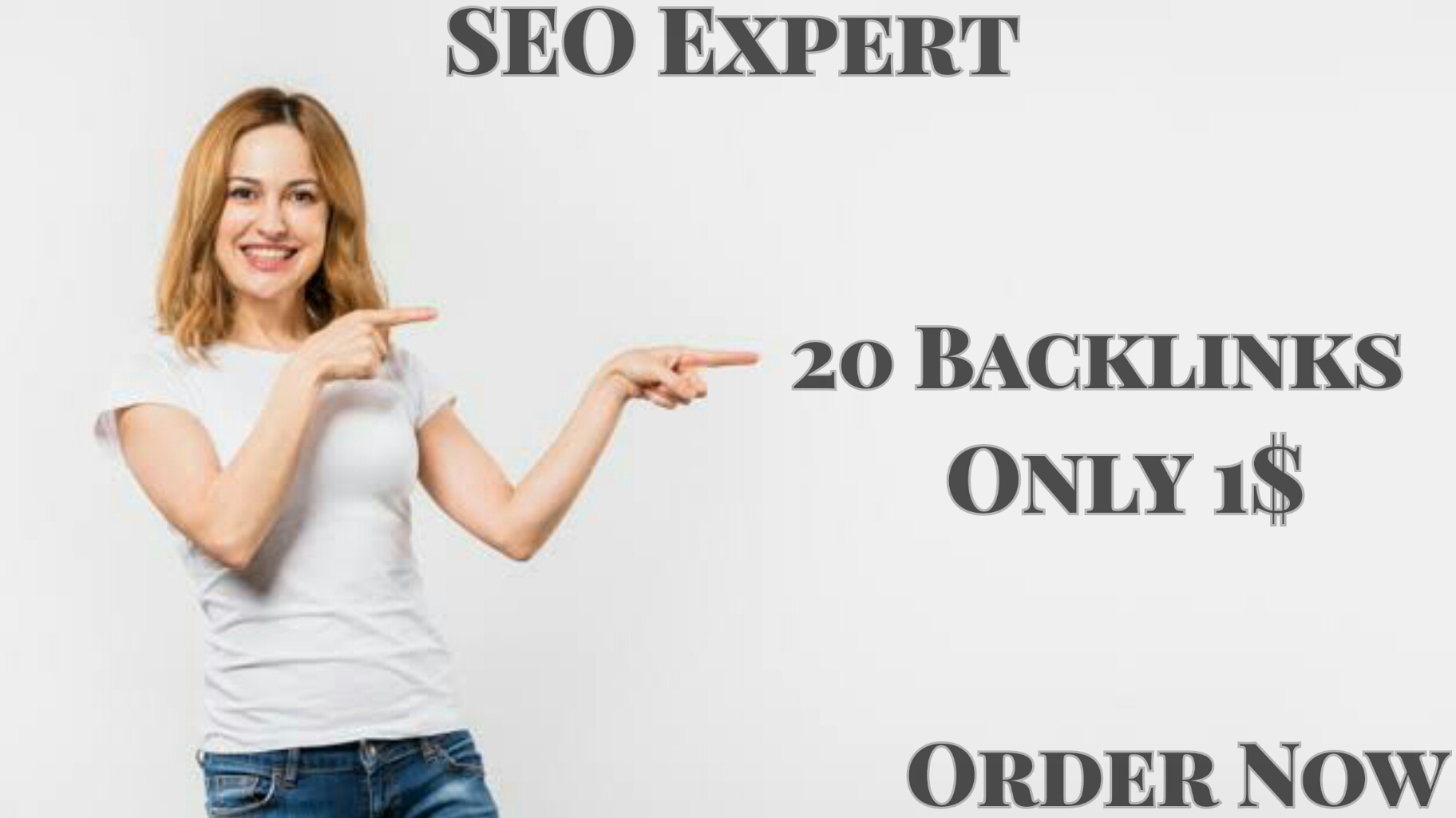 20 real page trust flow pa da Blog Comments backlinks in 1 USD