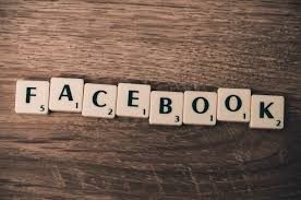 i will manage your facebook page for week