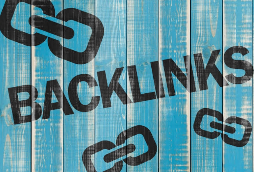 Boost your website by backlinking in 4-5 hrs