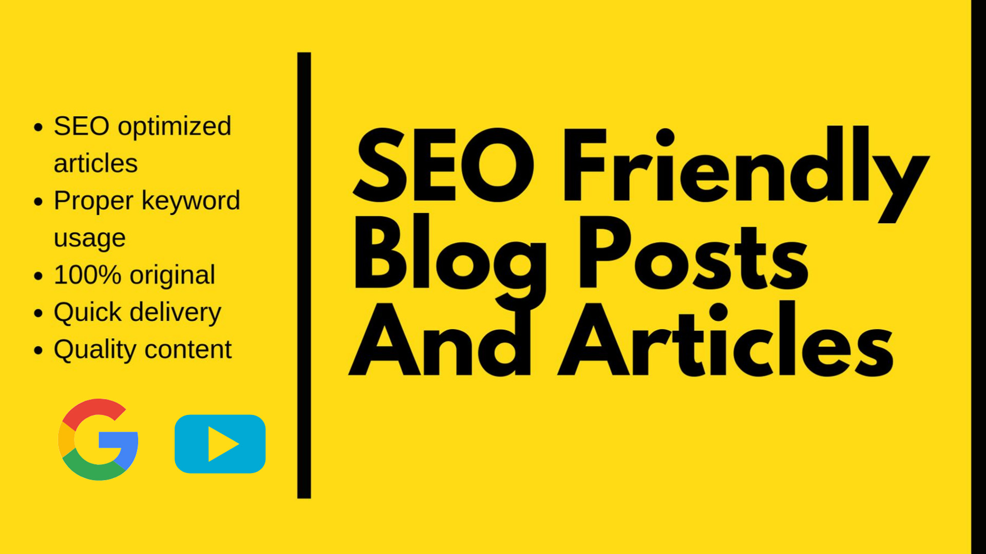 Write 15 SEO Friendly Articles or Contents of 500 words or more