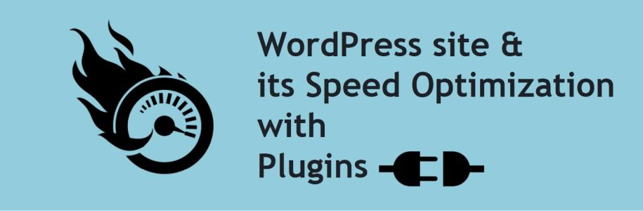 Wordpress Speed Optimization [Free Premium Optimization Plugins Included]