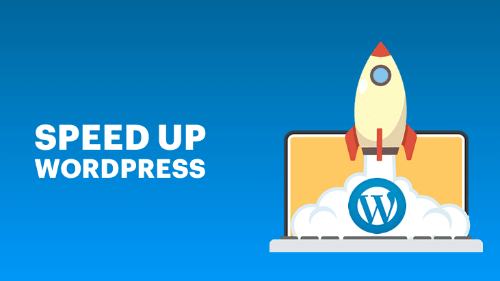 Wordpress Speed Optimization Free Premium Optimization Plugins Included