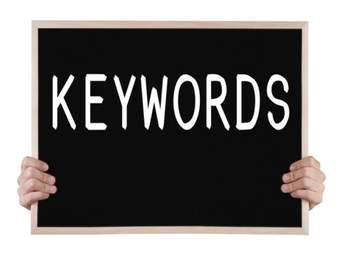 I will research 60+ best keyword for ranking your website.
