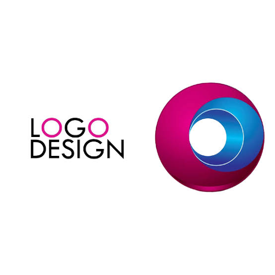 I will design a professional logo within 2 hours