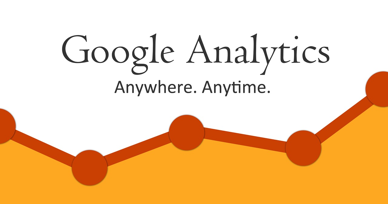 add or fix google search console, analytics your website