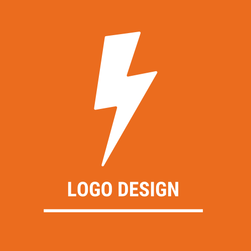 We offer the Best Professional Logo Designing Services