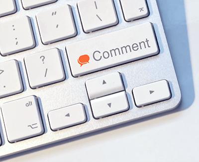 Buy Dofollow Comment Backlinks PiaSLA