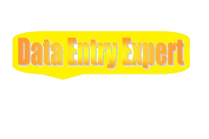 Any Kind of Data Entry Work with the Best Quality and in Time