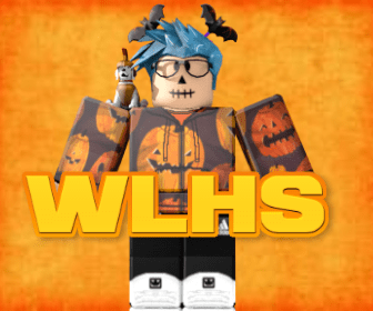 I Will Be Making You A Roblox Gfx For 3 Seoclerks