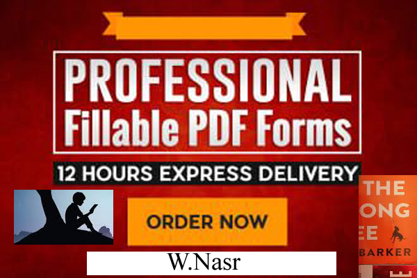 I Will Convert Professionally your Files to any