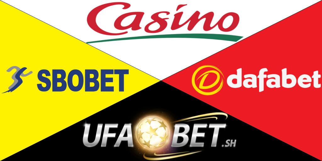 500 PBN Links slotxo/Casino Online Poker/ UFABET Related Esports/ Betting Gambling Websites Keywords
