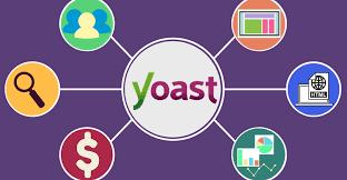 Complete Wordpress SEO on page optimization with yoast