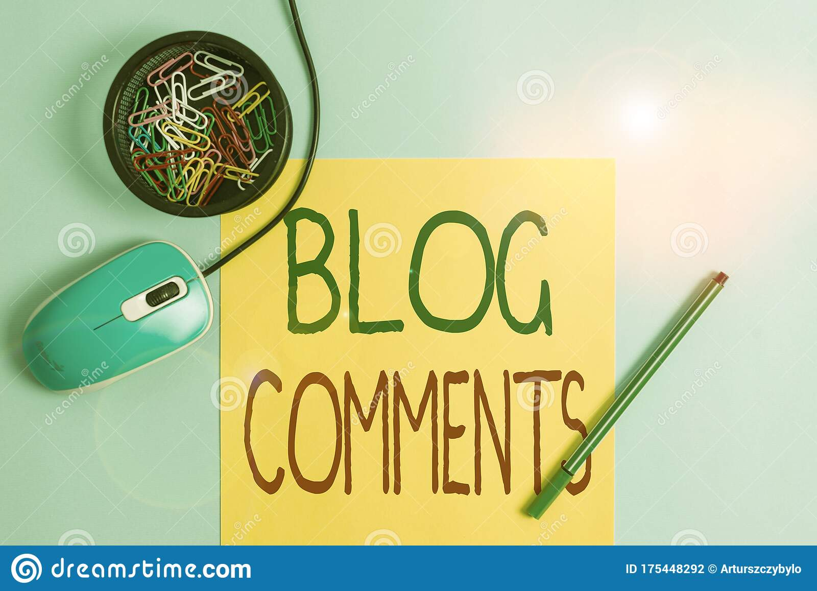 I will do 40 low obl blog comment high da pa