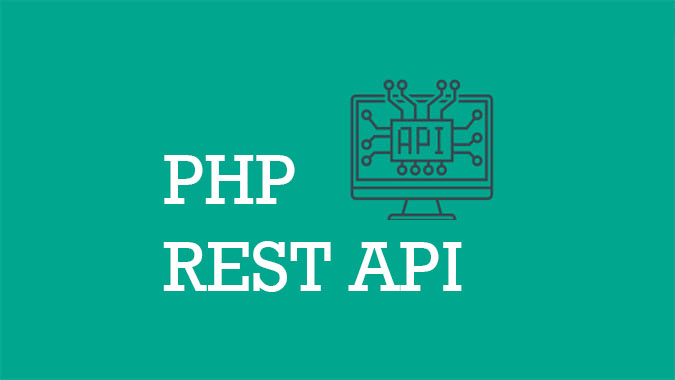 I will create a PHP Rest API for your Android App or Front End Website