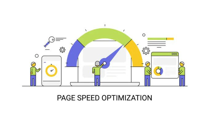I will Optimize wordpress website speed and fix woocommerce speed