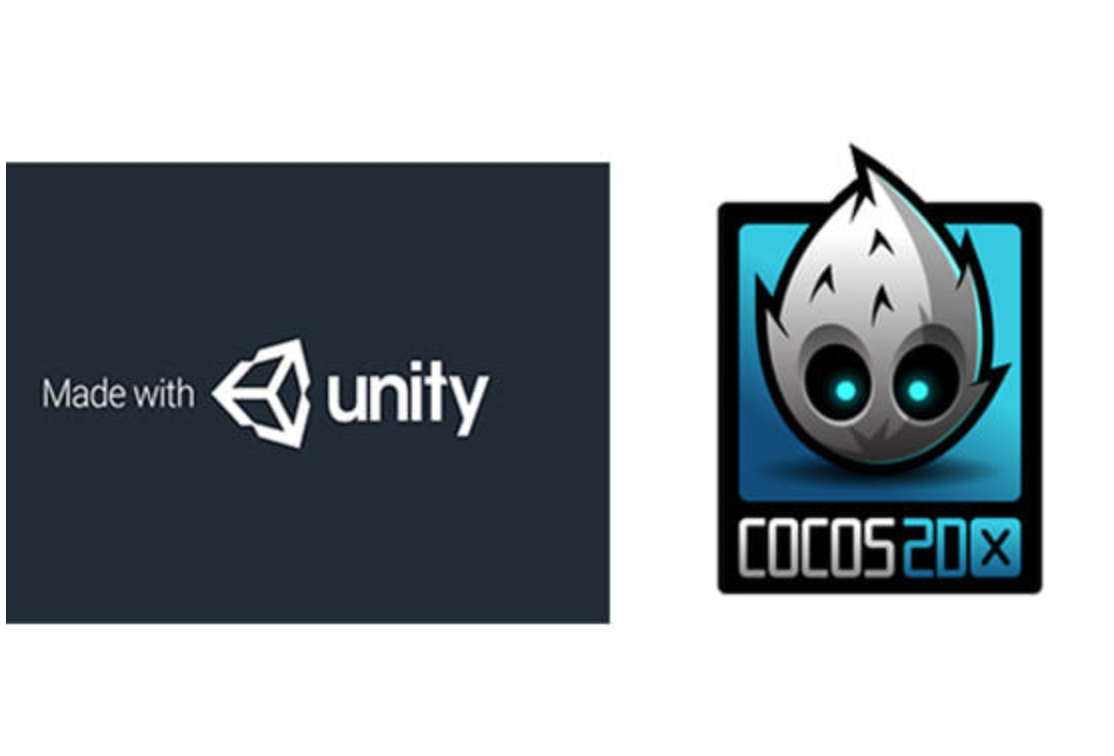 I will fix cocos2dx,  unity 3d bugs,  ads integration