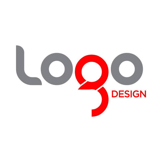 I will creat great logo for you. I am expert for logo design,  Animation. I creat 3d logo.