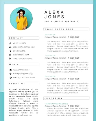 Online Resume Designs,  Data Entry,  Form Filling,  Captia Filling